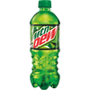 Mountain Dew 591ml
