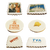 Custom Cookie - Customize Your Own Cookies