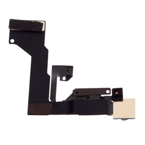 iPhone 6s Front Camera module with Flex Cable and mic