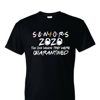 Copy of SENIORS 2020 TEE