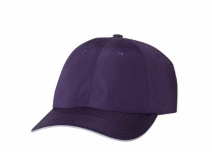 Adidas Performance Cap w/ choice of design