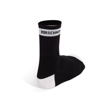 Kirschner Sock Bundle