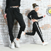 """Athletic Jogger"" Women's Workout Pants"