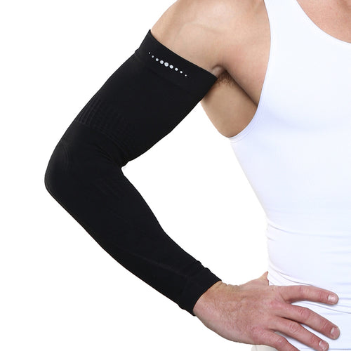 ARM COMPRESSION Infrared Band