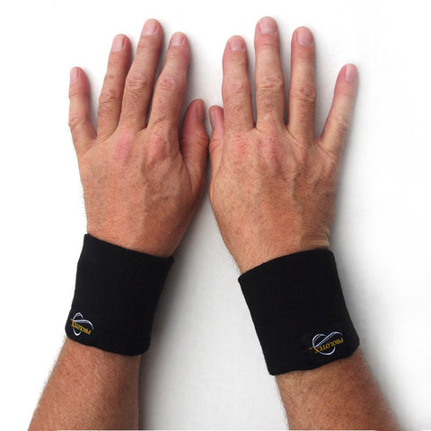 Safe Simple solution for Wrist Pain