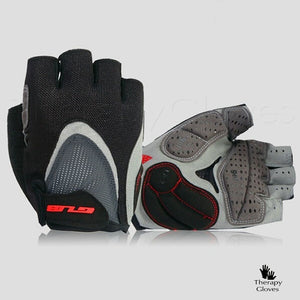 Buy Half Finger Summer Cycling Gloves - Sports Gloves