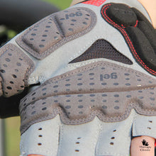 Buy Gel Padded Cycling Gloves