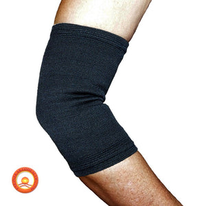Far Infrared Health Therapeutic Elbow Band