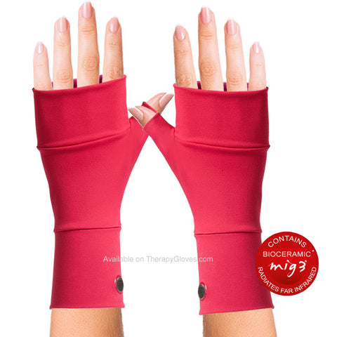 MIG3 Arthritis Compression Gloves