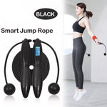 Jumpzone Smart Jump Rope