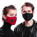 Breathe 2.0 Clean-Air Mask