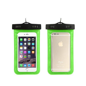 SEALEX - Waterproof Pouch for iPhone