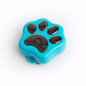 iPet GPS Dog Tracker