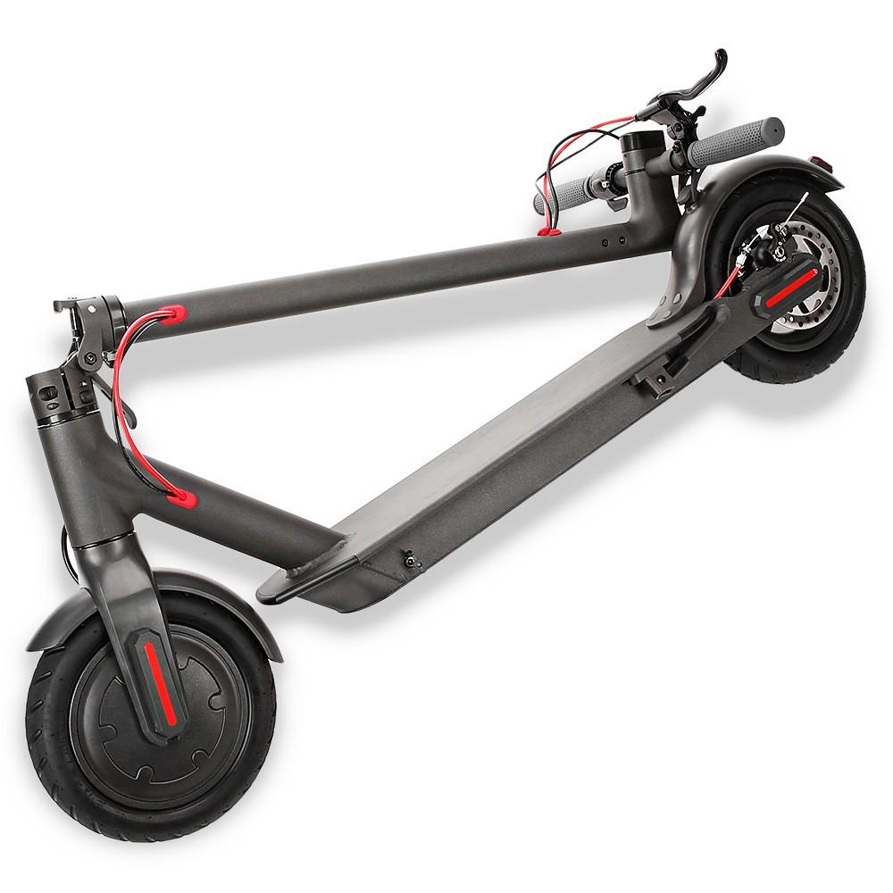 City Drifter Electric Scooter