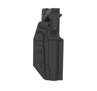 USPSA / 3-GUN Hybrid Competition Holster - Custom