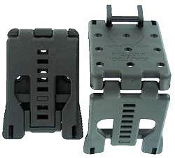 "Blade-Tech Tek-Lok (Fits Belts up to 2.25"" Wide)"