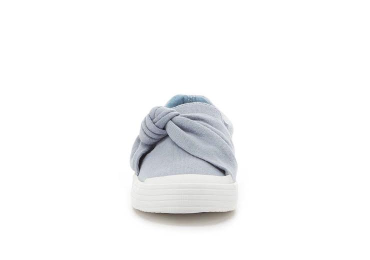 Rocket Dog Slip-on Canyon Cloud Shoe | Cheeky Cactus