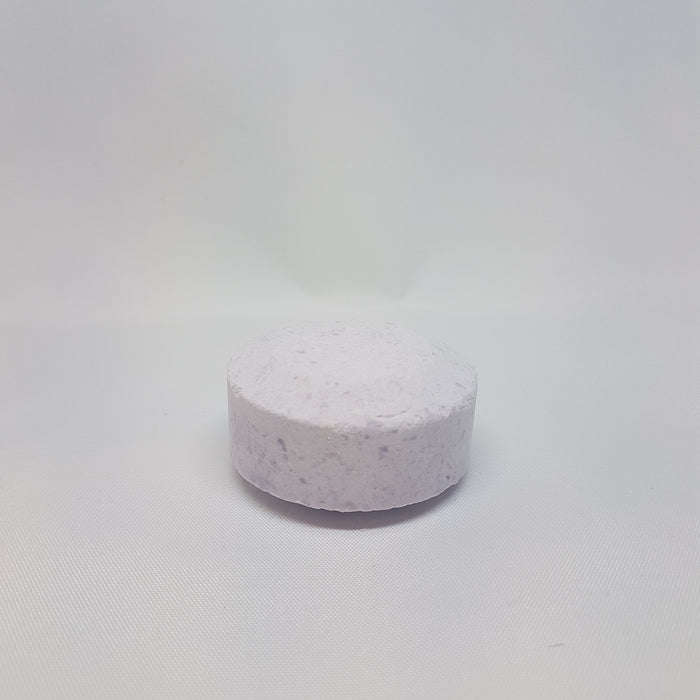 Shampoo Bar: Lavender & Peppermint