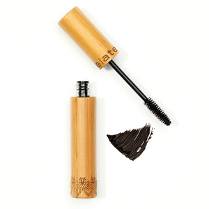 Elate Essential Mascara