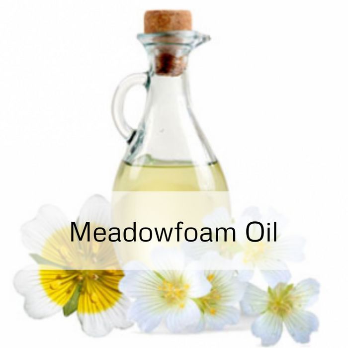 Meadowfoam Oil