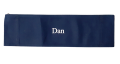 VEEP: Dan's Chair Back