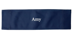 VEEP: Amy's Chair Back