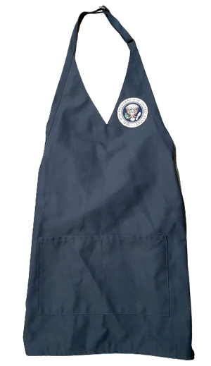 Screenbid Media Company, LLC. - VEEP: Selina Meyer's HERO Apron