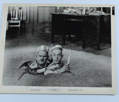 Laurel & Hardy Photo the Second 100 Years