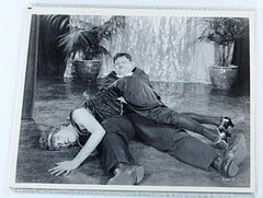 Laurel & Hardy Photo That's My Wife (1929)