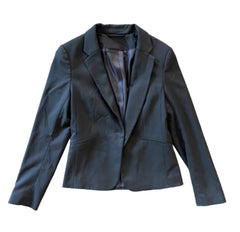 SILICON VALLEY: Monica's Black Theory Blazer