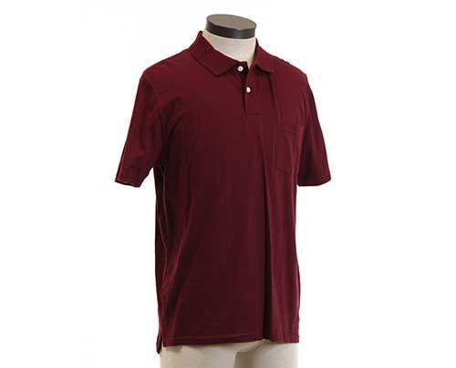 Eastpointe Delivery Polo - 1 of 2