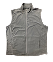 SILICON VALLEY: Keenan Feldspar's Bream Hall Vest
