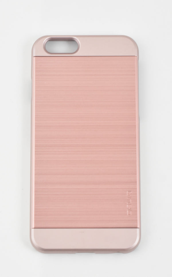 American Horror Story Roanoke: TV Shelby's Pink Obliq Phone Case-1