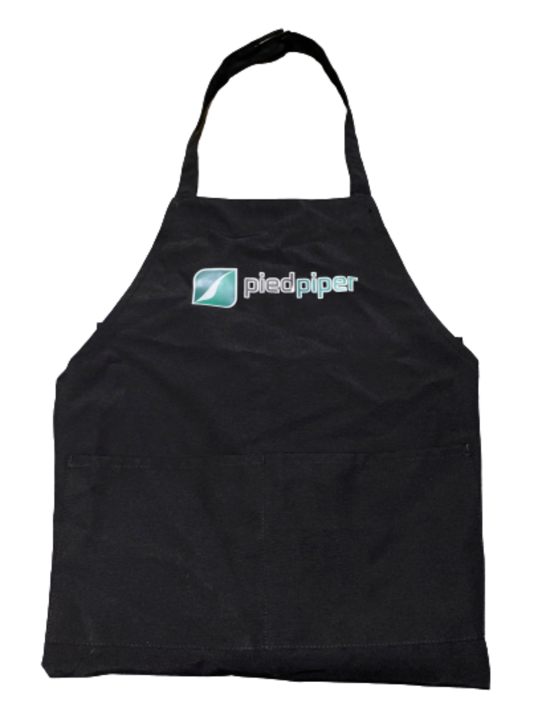 SILICON VALLEY: Jared's Pied Piper 4.0 Apron