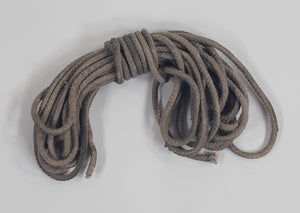 Screenbid Media Company, LLC. - American Horror Story: Prop Rope