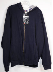 SONS OF ANARCHY: : Navy Blue Dickies Hoodie