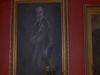 Scary Movie 2: Old Master Kane Painting-B
