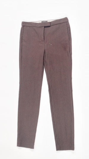 Screenbid Media Company, LLC. - VEEP: J.Crew Chocolate Trousers