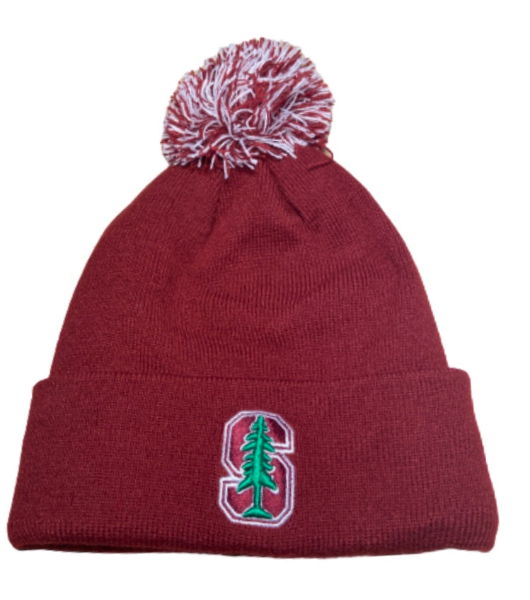 SILICON VALLEY: Big Head's Stanford Beanie