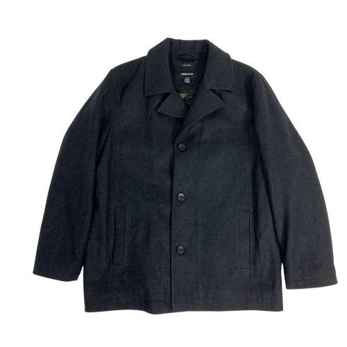 Screenbid Media Company, LLC. - VEEP: Wendy's Liz Claiborne Jacket