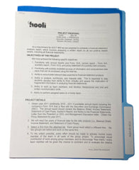 SILICON VALLEY: Hooli Financial Statement Analysis Report