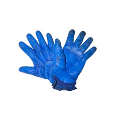THE TICK: The Tick's Pilot Gloves