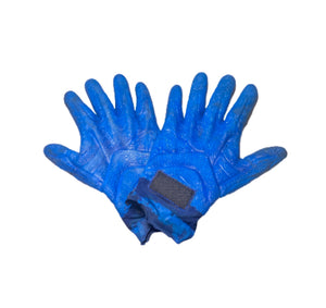 Screenbid Media Company, LLC. - THE TICK: The Tick's Season 1 Gloves