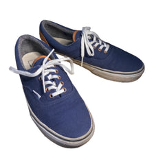 SILICON VALLEY: Dinesh's Blue Vans Shoes