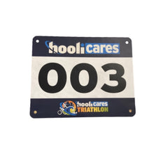 SILICON VALLEY: HooliCares Triathlon Number 003
