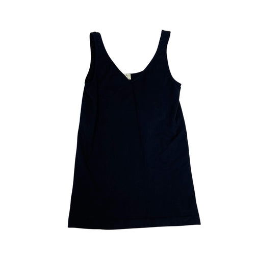 Screenbid Media Company, LLC. - VEEP: Selina's Black Tank Top