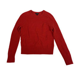 VEEP: Selina's Red Sweater