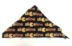 SILICON VALLEY: Sliceline Bandana Hat