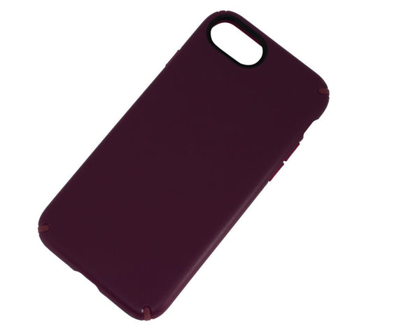 You're The Worst: Becca's Cell Phone Case-1
