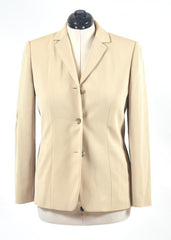 You're The Worst: Ann Taylor Beige Blazer